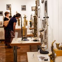 SAXOPHOBIA_exhibition__10