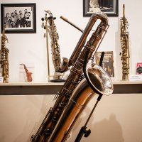 SAXOPHOBIA_exhibition__12
