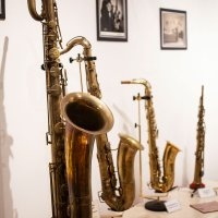 SAXOPHOBIA_exhibition__13