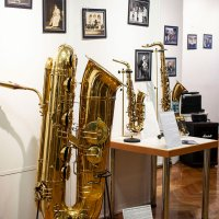 SAXOPHOBIA_exhibition__22