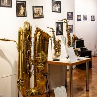 SAXOPHOBIA_exhibition__23