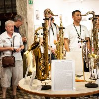 SAXOPHOBIA_exhibition__26
