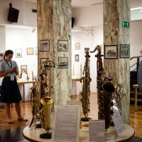 SAXOPHOBIA_exhibition__5
