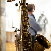 SAXOPHOBIA_exhibition__7
