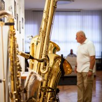 SAXOPHOBIA_exhibition__9