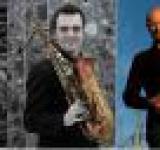 Australasian Saxophone Quartet ASAX-Q