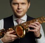 Sergey Kolesov