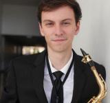 Christopher DeLouis