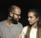 Nedremo - Abelseth Duo