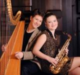 Maria Gmyrek and Wojciech Trefon
