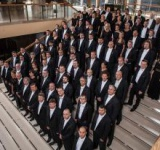 Zagreb Philharmonic Orchestra, Quentin Hindley , conductor