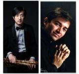 Jiang - Molano Duo
