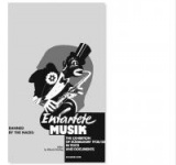 BANNED BY THE NAZIS: Entartete Musik, guided tour