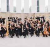 Symphony Orchestra of Croatian Radio-Television