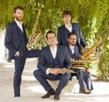 Yendo Quartet