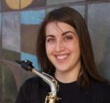 Elizabeth Rosinbum