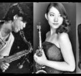 Guernica Saxophone Ensemble