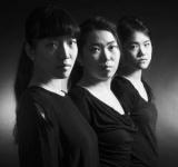 Ra+ Trio