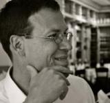 Johannes Ernst