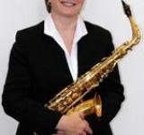 Carolyn Bryan