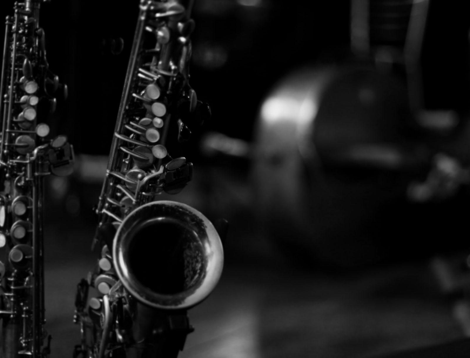 Svečano otvoren XVIII. Svjetski kongres saksofonista